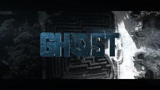 RAF Camora – Ghøst (Video)