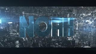 RAF Camora – Nøah (Video)