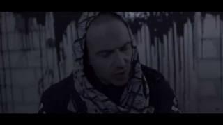 RAF Camora – Opera Camora (Video)