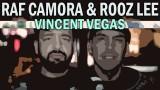 RAF Camora & Rooz Lee – Vincent Vegas (Video)