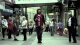 Rapsta – A.C.A.B. (Video)