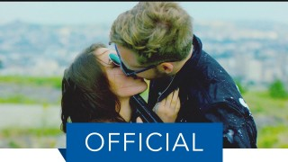 Rapsta – Unter Wasser ft. Jenny Marsala (Video)