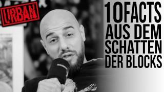 """Reeperbahn Kareem: 10 Fakten über """"Aus dem Schatten der Blocks"""" (Video)"""