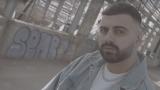 Remoe – Zeichen (Video)