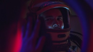 Rockstah – Astronaut (Video)