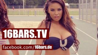 Rockstah – König Aussenseiter (Video)