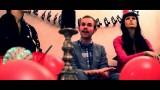 Rockstah – Sturmfrei (Video)
