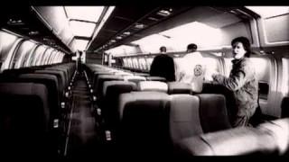 Rödelheim Hartreim Projekt – Türkisch | Gib`n weita (Video)