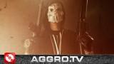 Ruffiction – Schüsse in die Luft ft. Hirntot Records (Video)