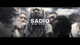 SadiQ – Bin von 2 (Video)