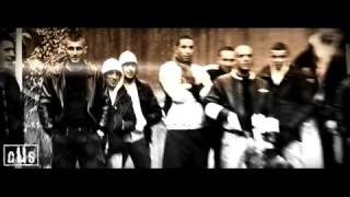 SadiQ – Book of Ra ft. Dú Maroc (Video)