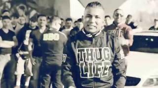Sadiq & Dú Maroc – Kamikaze (Video)