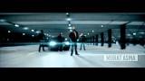 SadiQ – Schmerz in der Brust / Killer Kollabo (Video)