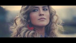 SadiQ – Ya Amar (Video)