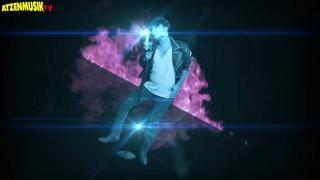 Sady K – Ich Liebe Dich (Video)