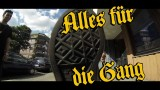 Said – Alles für die Gang (Video)