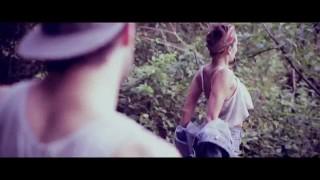 Said – Bei Mir (Video)