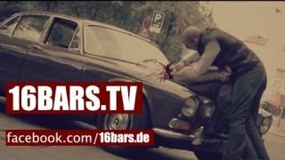 Said – Freund und Helfer (Video)