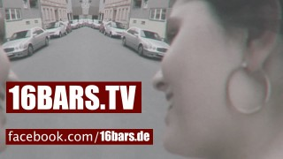 Said – Geld liegt auf der Straße (Video)