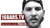 Said – Schätze das Leben (Video)