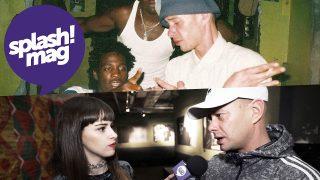 """Trettmann: """"Ich habe HipHop in Jamaika wiederentdeckt!"""" (Video)"""
