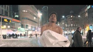 SAM – Ich bleib wie ich bin (Video)