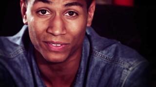 SAM – Liebe zur Musik (Video)