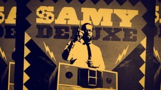 Samy Deluxe – Berühmte letzte Worte (Video)