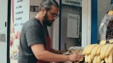 Samy Deluxe – Bisschen mein Ding ft. Julian Williams (Video)