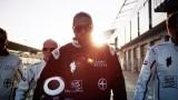 Samy Deluxe – Halt dich gut fest ft. Die Fantastischen Vier (Video)