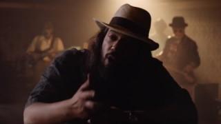 Samy Deluxe – Haus am Mehr (Video)