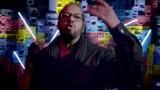 Samy Deluxe – Klopapier (Video)