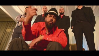 Samy Deluxe – Mimimi RMX ft. Afrob, Eko Fresh & MoTrip (Video)