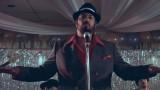 Samy Deluxe – Mimimi (Video)