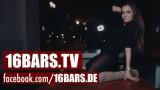 Schwesta Ewa – 16Bars Exclusive (Video)