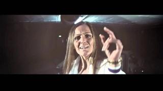 Schwesta Ewa – Bin gleich zurück (Video)