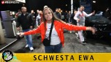 Schwesta Ewa ft. Sari – Halt die Fresse! Nr. 250 (Video)