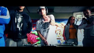 Schwesta Ewa – Märchenrapper ft. SSIO (Video)