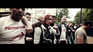 Schwesta Ewa – For Ewa (Video)