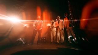 Schwesta Ewa – Kurwa (Video)