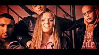 Schwesta Ewa – Schwätza (Video)