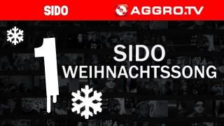 Schwesta Ewa – Sexy Bars (Video)