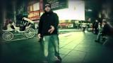 Separate – Allein gegen die Welt ft. Overdoze (Video)