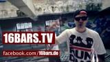Separate – Krank ft. Ercandize (Video)