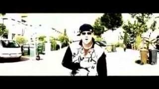Separate – Ganz normaler Junge (Video)