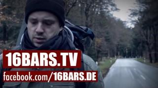 Separate – Nur für dich ft. Menna Mulugeta (Video)