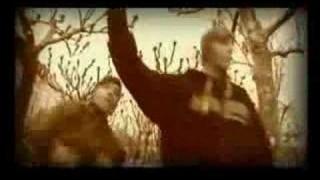 Separate – S.E.P.A.R.A.T.E. (Video)