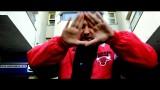 Serkan – Ghettos in der B.R.D. ft. Capo, Gipsy & Jasha41 (Video)