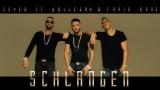Seyed – Schlangen ft. Kollegah & Farid Bang (Video)