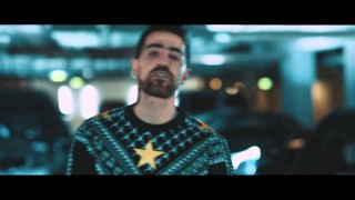 Shindy – Sterne ft. Bushido (Video)
